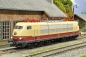 Preview: Märklin E 103 133-5 DB